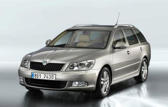 Fan Rent a Car Oradea